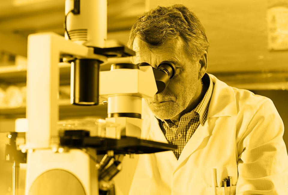 3D Messmikroskopie Kunststoffverarbeitung Oberhofer Kunststofftechnik